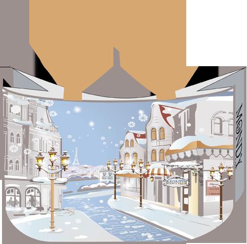 Geschenktasche Zusatztasche Nachhaltige Tasche MONDY BAGS 5x HARMONY